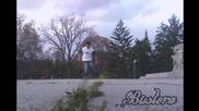 Bustera ft Sick - Get nekkid