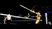 Wwe Smackdown [highlights]/ Разбиване 02.04.2015 [избрани Моменти]