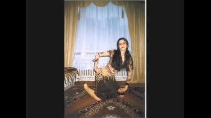 Мустафа Гунгедже - Бу шехирде