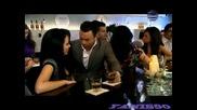 Галена - Нещастница ( Официално Видео ) ( Високо Качество )