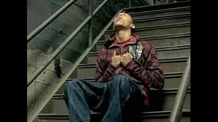 Step Up - Chris Brown - Say Goodbye
