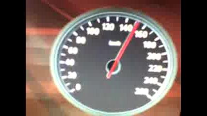 240kmh