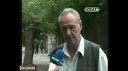 Георги Жеков 26.10.08 Част - 2
