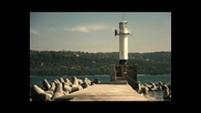 Акага - Време за море