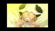 One Piece - 530 Bg subs