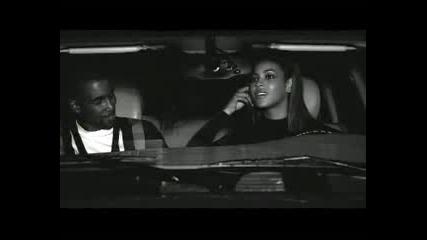 Beyonce - If I Were A Boy *new* 2008