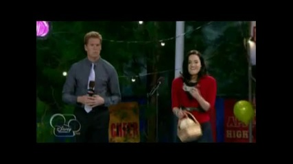 Sonny with a chance S02e12 part 7