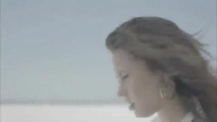 Превод! Много емоционално и официално видео! Demi Lovato - Skyscraper