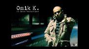 09 - Omik K. - Meine Welt