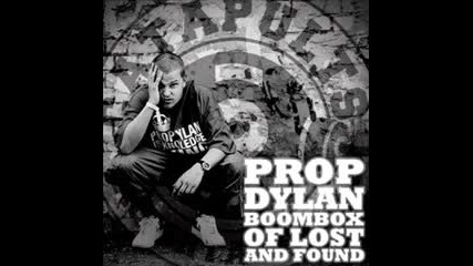 Много здрава !!1 Prop Dylan-big Hiphop