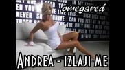 Андреа - Излъжи ме Cd - rip