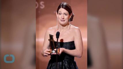 Gillian Flynn Joins Steve McQueen to Co-Write Heist Film 'Widows'