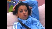 Big Brother Family [23.04.2010] - Част 1