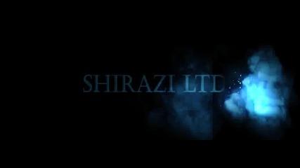 Ширази 3