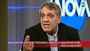 Как ще действа новият ВСС при избора на председател на ВАС?