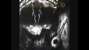 Behemoth - Spellcraft And Heathendom