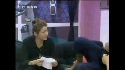 Росица И Десислава От Вип Брадър