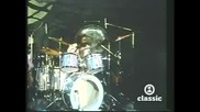 Fleetwood Mac - Rhiannon (mirage tour 82)
