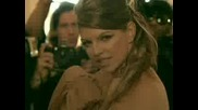 Fergie - London Bridge