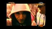 Сантра и Кристо - Аз и Ти