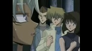 Yu - Gi - Oh! - 222 - The Final Duel