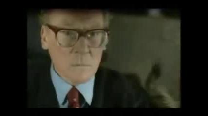 Реклама - Фолксваген