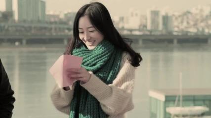 J'kyun - Lately