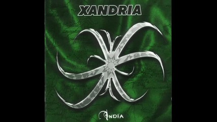 Xandria - Winterhearted