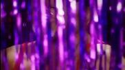 New ! Азис - Мма (официално видео ) 2012