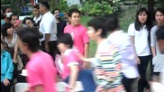 [hd Fancam] 110205 Heechul Focus @ Siriraj Hospital