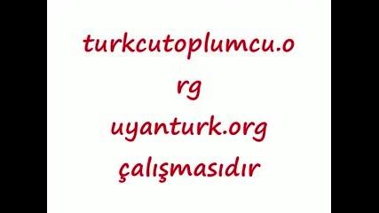 Turkce Sozcukler