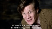 Doctor Who s05e09 (hd 720p, bg subs)