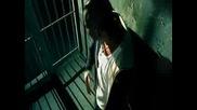 Faf Larage - Pas Le Temps (Prison Break )