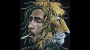 My Favorite Reggae songs