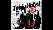* Tokio Hotel - Komm *