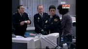 Хората на Пако - сезон 3, епизод 8 (част 1)