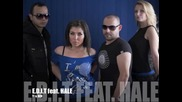 Edit feat. Hale - Ti & Ben