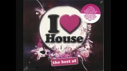 Best House Music 2009 & Tech Electro