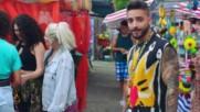 Превод! Maluma - Corazon ft. Nego do Borel