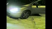 Peugeot 307 Се Върти С Ръчна