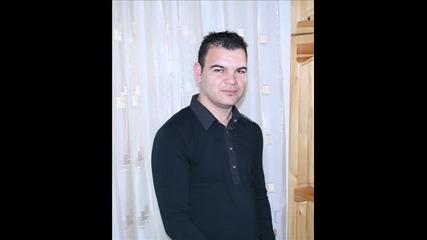 Вайдин Лиманов 2011
