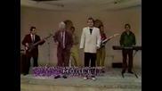 Дует Шанс и оркестър Кристал - Моабет (1995)