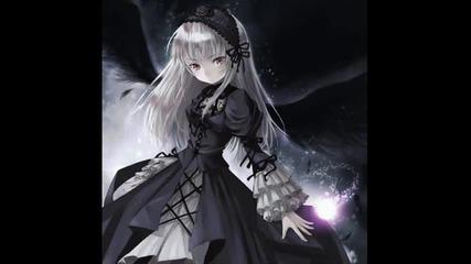 Nightcore - Poison