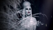 Tarja ''о Tannenbaum'' Official Music Video - New album ''from Spirits and Ghosts'' Out Now