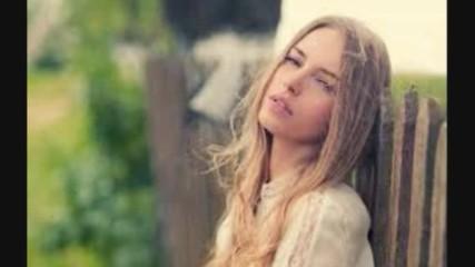 Vera Ivkovic - Ludo srce