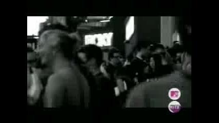 Jay - Z Feat. Linkin Park - Numb Encore