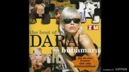 Dara Bubamara - Cuti ne govori - (audio 2000)