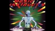 Music Instructor (nqkolko Pesni)