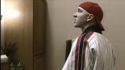 Eminem - When Im Gone { Събирането на Едно Семейство }