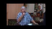 Личната чистота в живота ни като християни - Пастор Фахри Тахиров